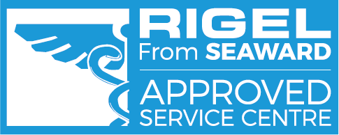 Rigel Approved Service Centre_White Blue P2925_72dpi.png