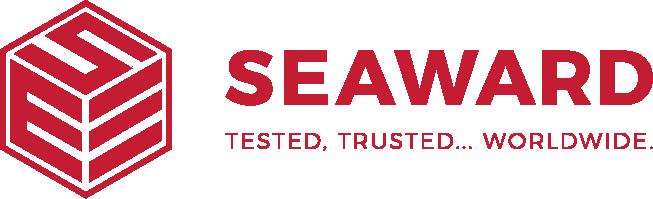 Seaward_Secondary_Lock_Up_RGB.png
