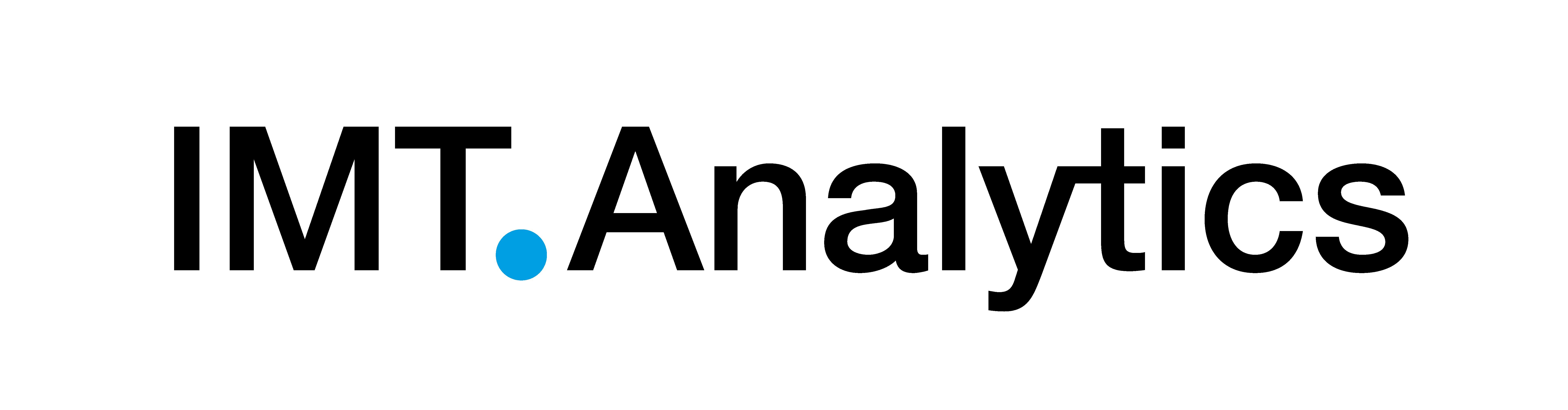 imtanalytics_logo.png