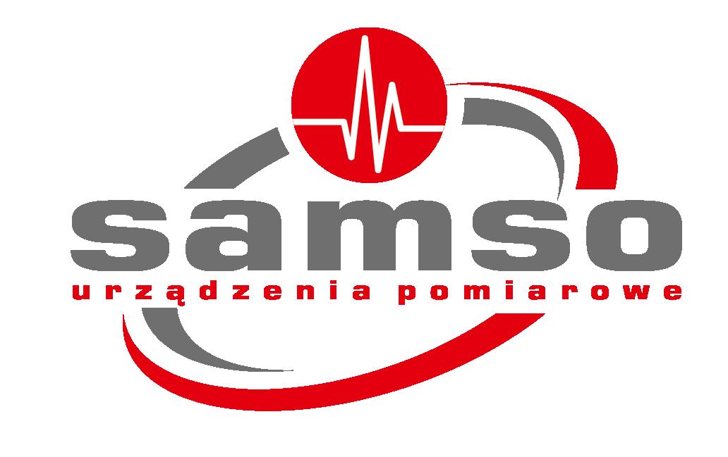 logo_samso.png